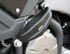 KIT DE PROTECTION GSG 2012+ - CROSSTOURER - HONDA