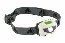 High Power Led Headlamp Torch Camping Small Cycling Walking Running Sale £12
