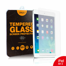 Clear Washable Screen Protectors for Apple