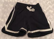 Carter's Baby Boy Shorts Size 12 Months In EUC (BIN AH)