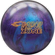 15lb Brunswick VINTAGE VAPOR ZONE Bowling Ball