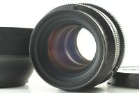【EXCELLENT w/HOOD】 Mamiya K/L KL 150mm f/3.5 L Lens for RB67 PRO S SD Japan Y146