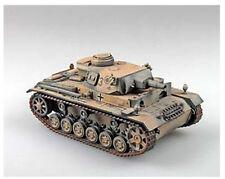 Panzerstahl 1/72 Panzer III Ausf.N - 15. Panzer Division Afrikakorps 1943 88028