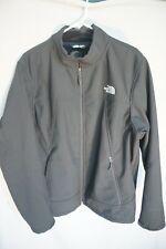North Face Men's Apex Chromium Thermal Jacket, Black, XL, excellent condition