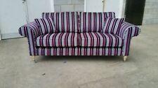 Living Room Handmade Velvet Sofas