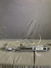 Dcb Wireless Transceiver