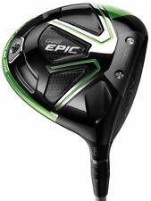 Callaway Driver Right-Handed Golf Clubs