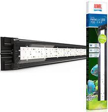 Juwel HeliaLux LED 700 Leuchtbalken Einsatzleuchte 70 cm 28 Watt Neuheit!!!
