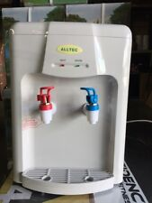 ALLTEC Bench Top Water Dispenser for Hot & Ambient Temperature Water