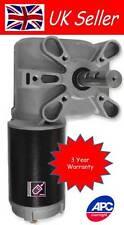 Durabuilt Direct drive 900W/24v HD Sheeting Motor. *3 YEAR WARRANTY