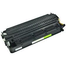 1 Pack E40 E-40 E30 E-31 E20 E-16 Toner Cartridge for Canon PC150 FC PC Printer