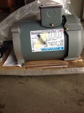 Reliance Alternating Motor P56H1338