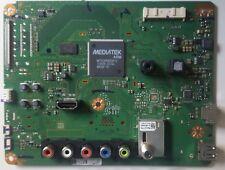 "Sony 32"" KDL-32R400A 1-895-371-21 ZY100136A 1P-012CJ00-4012 Main Board 2A3A"