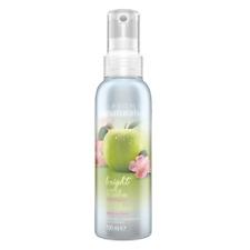 Avon Room Linen Body Sprays Brand New various aromas fragrances