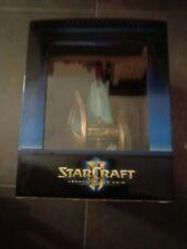 Set StarCraft II Legacy of the Void Protoss Pylon USB  Station Blizzcon. NUEVO
