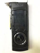NVIDIA GeForce GTX TITAN X (12GB) Graphics Card