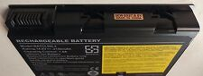 Laptop Battery for ACER TravelMate 290ELC 290ELMi 290EXCi 290LCi BATCL50L4 New!