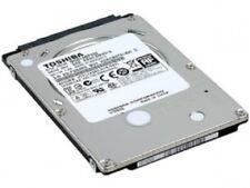 """750 GB SATA Toshiba MQ01ABD075  2.5""""  Festplatte Neu"""