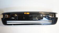 Porsche 964 Bumper Stoßstange Vorne Verkleidung SWA 96450511300 VP X1