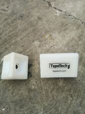 TapeTech Applicator Heads - 90 Degree Inside & Outside Corners