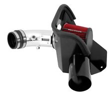 For 2007-2012 Nissan Altima Spectre Air Intake Kit
