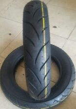 PNEUMATICO SCOOTER 120/70/13 53P DUNLOP SCOOTSMART GOMMA MOTO