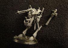 Warhammer 40K Eldar  Warwalker