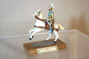 CBG MIGNOT FRENCH ROI KING HENRI IV 1553 - 1610 AD oh