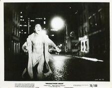 DUSTIN HOFFMAN MARATHON MAN 1976 VINTAGE PHOTO ORIGINAL