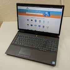 "Alienware Area-51m i7-9700K 16GB RAM 256GB SSD 1TB HDD 17.3"" FHD 144Hz RTX 2080"