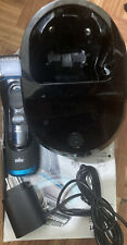 New Opened Box Braun Series 5 5190cc Electric Shaver Wet & Dry Fast Shipping