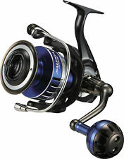Special Clearance Offer Daiwa 15 Saltiga 4500 Mag Sealed Spinning Reel
