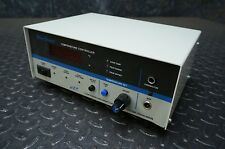 Cole-Parmer Digi-sense 2186-20A Temperature Controller