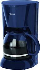 Bomann Kaffeemaschine Filterkaffeemaschine Kaffeeautomat Filterkaffeeautomat NEU