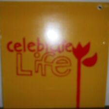 Celebrate Life Ray Defendorf Director 33RPM Mast41270   110516LLE