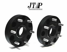4pcs 1inch Forged Wheel Spacer 6x139.7 for Ford Ranger T4,T5,T6,T7,Wildtrak,XLT