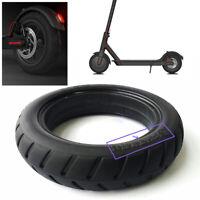 36Pcs 60-305mm 12G Electric Bicycle E-bike Wheel Tire Steel Spokes Bike Parts