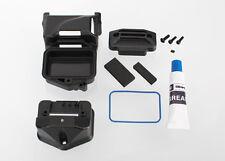 TRAXXAS 6424 Kit Scatola Ricevente XO-1/BOX RECEVEIR TRAXXAS