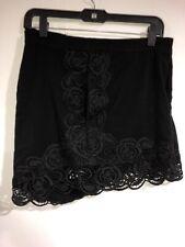 Torrid Lace Shorts Womens Size 24