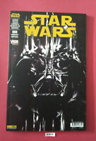 STAR WARS - COMICS PANINI - VF - N°8 - VADOR ABATTU 2 - VARIANT EDITION - R 5619
