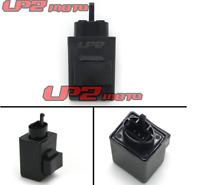 Fuel Pump Cut Relay for Suzuki GSXR1100 1986-1998 GSXR1000 2001-2016