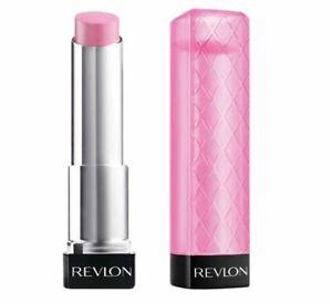 Revlon Colorburst  Lip Butter 045 Cotton Candy