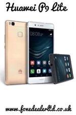 Teléfonos móviles libres Huawei P9 lite 3 GB