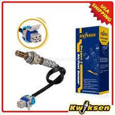 Rear Oxygen Sensor 2 For 2005 Chevrolet Impala 3.4L 3.8L Downstream OE Plug