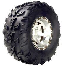 GBC Afterburn 25-10R12 6 Ply ATV Tire - AE122510AB
