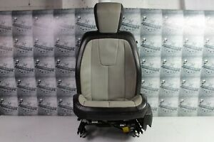 2010-2011 Chevrolet Equinox Front Left LH Driver Seat Assembly OEM