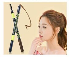 TOUCH IN SOL Browza Super Proof Gel Brow liner 0.5g - #2 Choc it Up