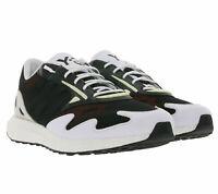 adidas Rishu Run Y-3Yuben Low-Top Sneaker super lässige Herren Street-Schuhe Tur