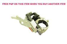 Shimano Deore LX FD-T660 9 Speed Bike Gear Anteriore Mech Deragliatore Dual Pull 34.9m