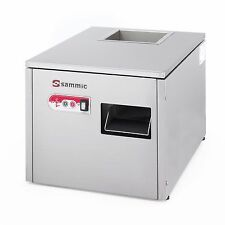 Sammic SAM-3001 AUTOMATIC CUTLERY DRYER / POLISHER 3000 PIECES PER HOUR